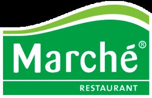 Marche-Logo